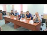 На экс-директора пензенского «Зенита» заведено уголовное дело