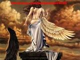Arash feat. Helena - Broken Angel (Ural Djs Dance Mix Edit)