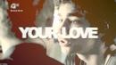 [ Nathan / Simon ] ; like a lovesick ♥ c r a c k h e a d