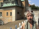 Марина Цветаева в Праге Прогулки по Праге