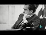 Todos los hombres del presidente del caso Watergate