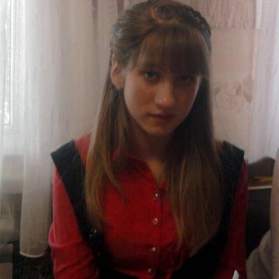 Кристина Долматова, 12 августа 1951, Красноград, id192370858