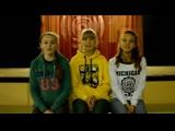 А капелла -Русская народная песня