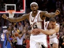 NBA Buzzer Beaters with Beat drops HD
