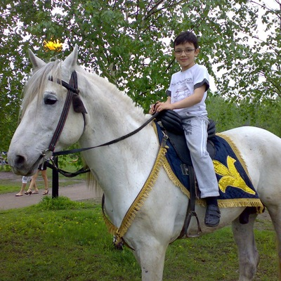 Twin Alisultanov, 29 августа 1999, Казань, id212755710