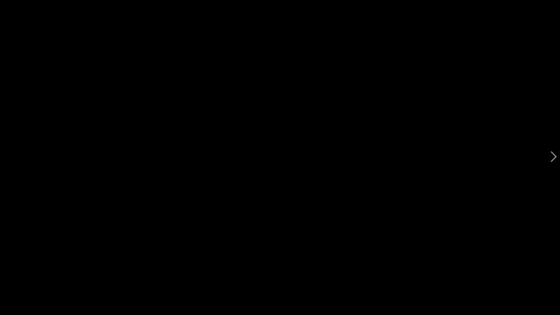 гравипадово