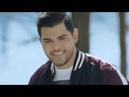 Ameer Dandan - Sekkar Kalamek [Official Music Video] (2018) | أمير دندن - سكر كلامك