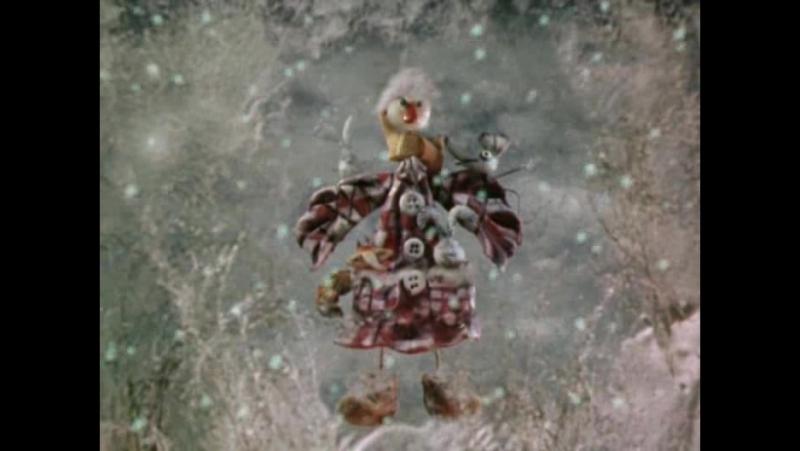 01.Sinichkin.kalendar.Zima.1.serija.iz.4.1983.XviD.DVDRip