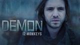 12 Monkeys Demon