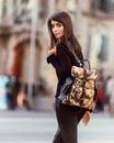 Irina Dreyt фото #24