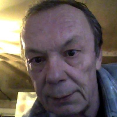 Олег Павлов, 17 декабря , Парфино, id202215088