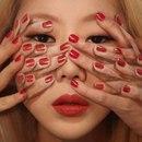 22-летняя корейская визажистка Дейн Юн(