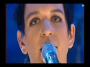 "Placebo ""English Summer Rain""  live on  Rove 2004"