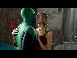 «Супергеройское кино» (2008): Трейлер (дублированный) / http://www.kinopoisk.ru/film/195941/