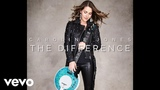 Caroline Jones - The Difference (Official Audio)