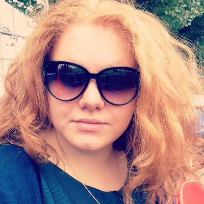 Светлана Огурцова, 5 августа 1993, Краснодар, id15567537