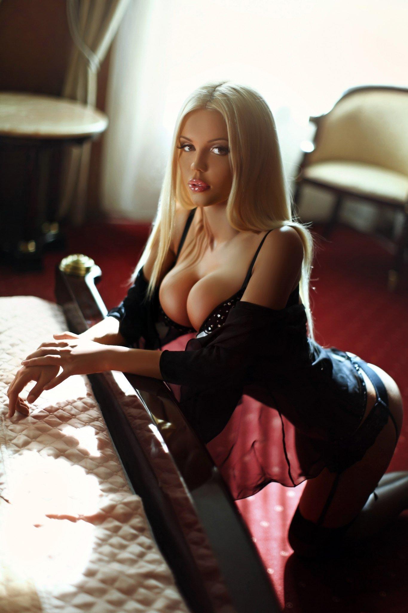 Секс красивых девушек в сексуальном белье 8 фотография