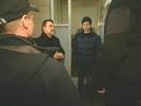 Битва экстрасенсов, 6 сезон, 12 выпуск