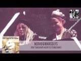 NERVO &amp Marco Lys - Don't Break My Heart (Extended Mix)