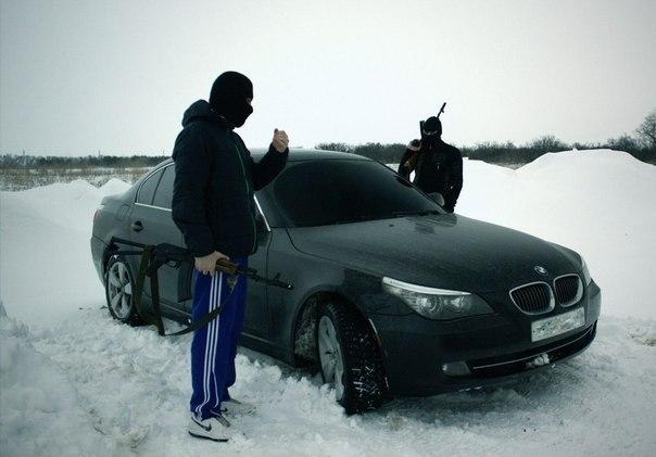 Вячеслав Тищенко | Анапа