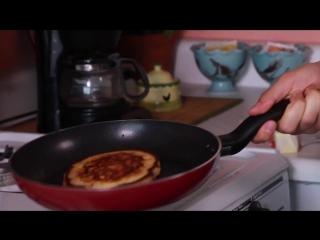 20 сладких мгновений для тех, кто обожает еду