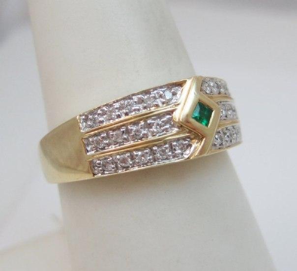 ювелирные изделия золото серебро г москва