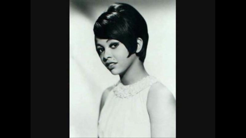 Two Can Have A Party - Marvin Gaye Tammi Terrell