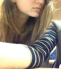 Kira Taktaeva, 7 декабря 1996, Протвино, id220571314