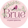 Olga Brue