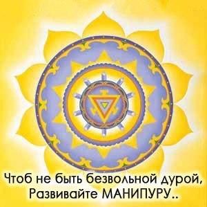 http://cs416630.userapi.com/v416630225/282d/7QaeEGBi0R4.jpg