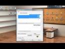 Как пользоваться программой WinLocker Builder 0.4