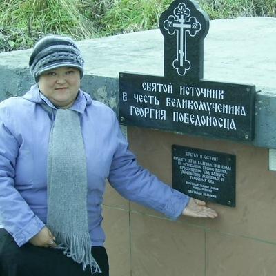 Валя Убамасова, 28 мая , Похвистнево, id197782660