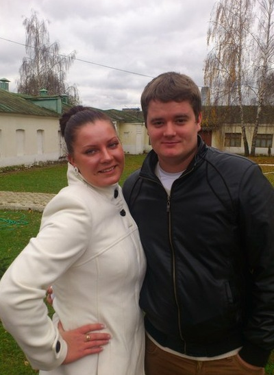 Данилка Соколов, 7 декабря , Подольск, id28717076