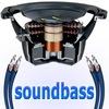 soundbass