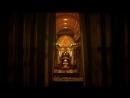 Трейлер Собор Святого Петра и Патриаршие Базилики Рима 3D
