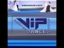 1 танец основной проект