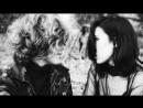 Elohim - Panic Attacks (feat. Yoshi Flower)
