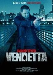 Vendetta<br><span class='font12 dBlock'><i>(Vendetta)</i></span>