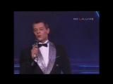 Вадим Казаченко - Золушка (Стерео). Классная песня. Супер Хит Вадима Казаченко.