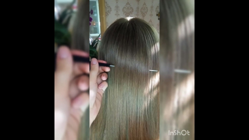 Anna_keratin_evp