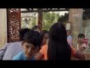 Travel Adventure Что почём на рынке в Мандалае Мьянма 2017 HDTV 1080i