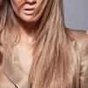 Луганск. Наращивание волос. Полировка волос