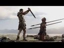 Спартак последняя битва