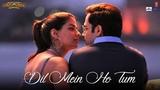 WHY CHEAT INDIA Dil Mein Ho Tum Emraan Hashmi, Shreya D Rochak K, Armaan M, Bappi L, Manoj M
