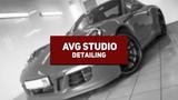 AVG Detailing  Porsche 911 Targa