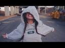 Da Lin Green / Hip - Hop / Mr. Slow Flow