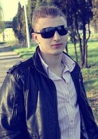 Андрей Андрей, 8 марта 1988, Ровно, id201097628