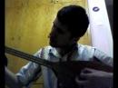 Bu gala dasli gala azeri song