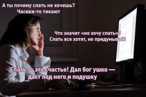https://pp.userapi.com/c639818/v639818464/4d4a1/aaz12yEucgw.jpg