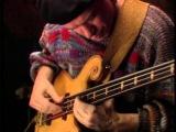 Jaco Pastorius - Modern Electric Bass (RUS)